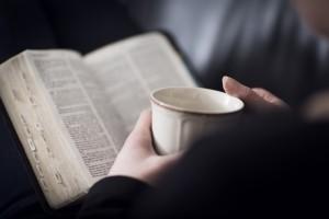 Leader_Prayer_Study-300x200
